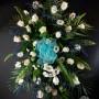 Arrangement funéraire 12