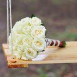 Bouquet de mariage 08