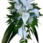 Bouquet de mariage 02