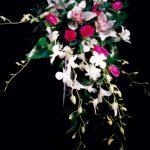 Bouquet de mariage 04