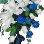 Bouquet de mariage 05