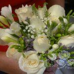 Bouquet de mariage 01
