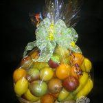 Panier de fruits 03