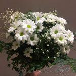 Bouquet de fleurs 15