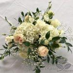 Bouquet de fleurs 20