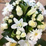 Bouquet de fleurs 33